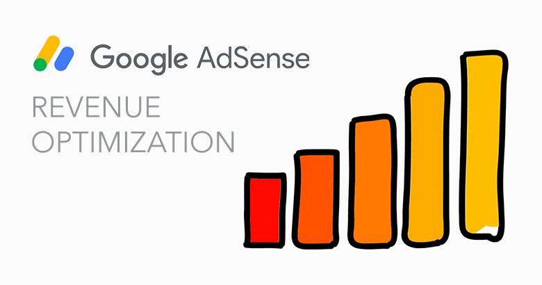 AdSense Revenue Boost