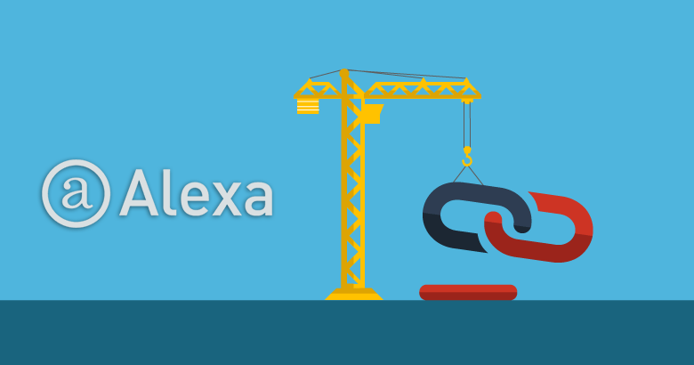 Cleverly Build Backlinks Using Your Competitor's Alexa Stats 2