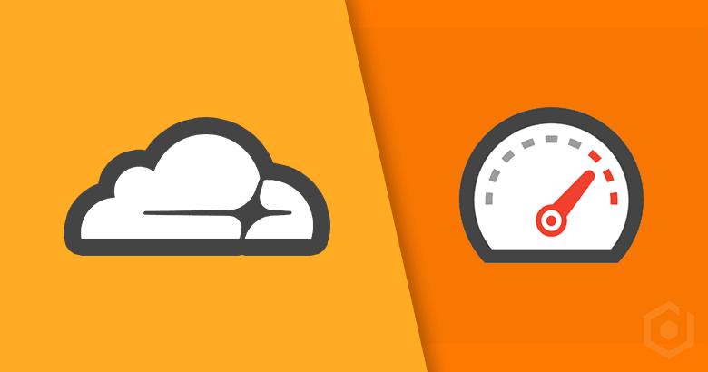 Reduce Cloudflare TTFB