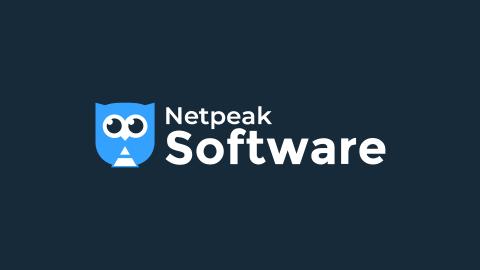 Netpeak Software Logo