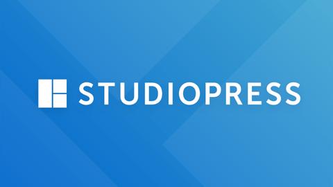 StudioPress Logo