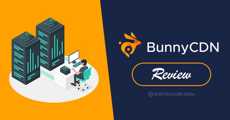 Honest BunnyCDN Review