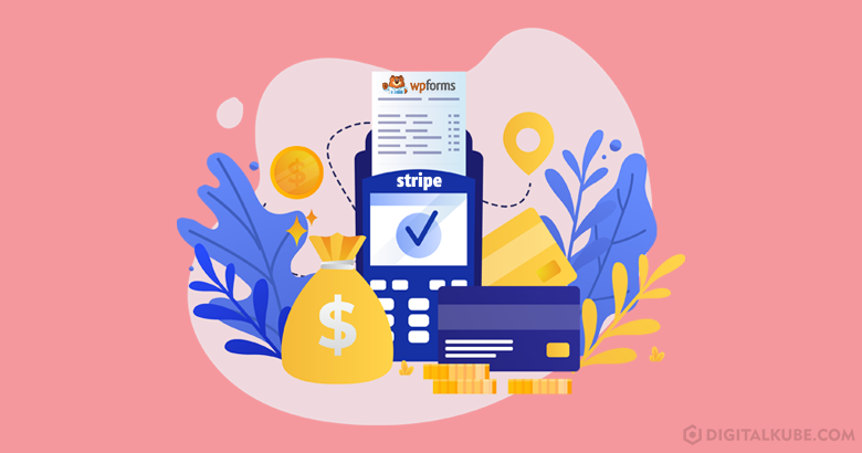 WPForms Recurring Payments