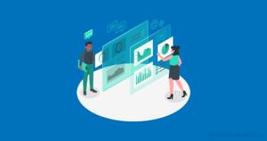 Set Up Google Analytics Events Tracking in WordPress