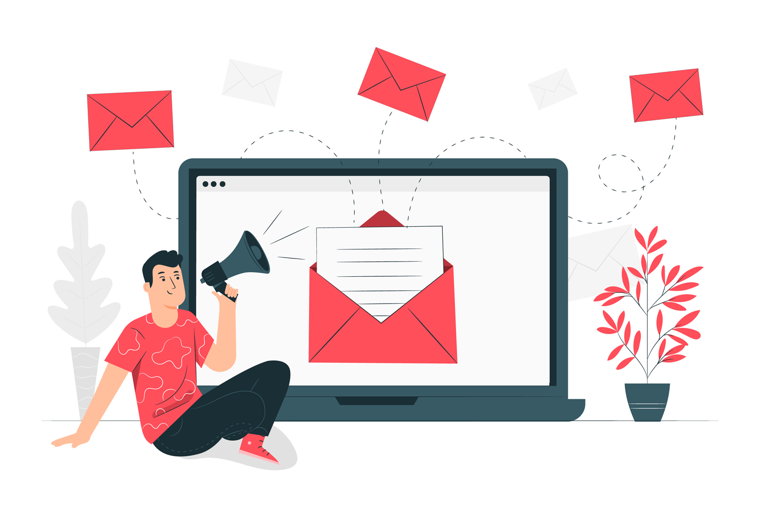 Leverage Your Newsletter Subscribers