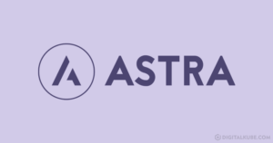 Astra Agency Bundle