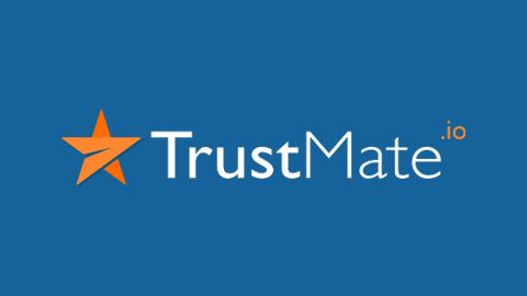 TrustMate